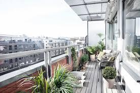 Lange Smalle Woonkamer Inrichten 650430 Balkon Styling Met