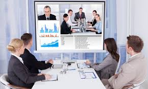 Top 10 Benefits Of Video Conferencing In Business Eztalks