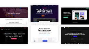 Best Design Tool For Website 10 Best Ui Design Tools For 2019 Lia Billaudel Medium