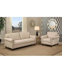 Ivory Living Room Furniture Living Room Sets Bella Ivory Seating Set