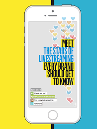 meet the newest livestreaming stars every brand should know about meet the newest livestreaming stars every brand should know about