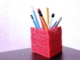 hanging pencil holder hanging creative pen holders for home office holder wall mounted marker pen holder ikea hanging pen holder