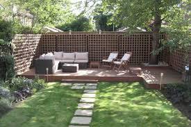 Phenomenal Patio Idea On A Budget Design Small Cheap Best Picture Uk Unique Small Garden Design Ideas On A Budget Pict