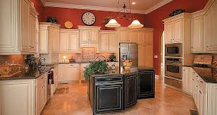 antiqued kitchen cabinets. antiqued kitchen cabinets nice painted for rustic
