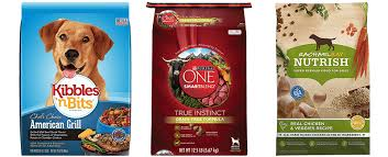 quadcopter reviews best healthy dog food