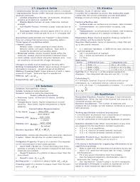 series 7 cheat sheet ap chemistry master_cheatsheet