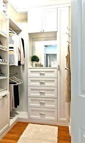 wonderful how deep is a closet how deep is a closet organization best ideas on pantry wonderful how deep is a closet