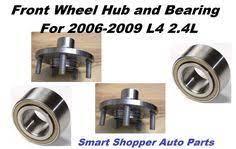 130 Bearing Ideas Nissan Altima Altima Nissan