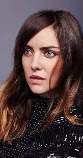 Jessica Stroup - IMDb