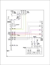 lincoln ls wiring diagram radio harness amp steering wheel graphic LS Conversion Wiring Harness at Ls Wiring Harness Wire Size