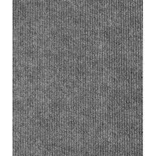 indoor or outdoor rug 6 x 8