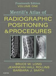 Veterinary Radiology Positioning Chart Merrills Atlas Of Radiographic Positioning And Procedures