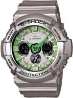 <b>Casio GA</b>-200SH-8A – купить наручные <b>часы</b>, сравнение цен ...