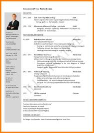 Cover Letter For A Consulting Firm Best Mckinsey Sample Resume