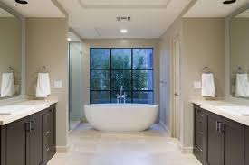 Exterior Bathroom Window Ideas Reallifewithceliacdisease Simple Beautiful Master Bathrooms Exterior