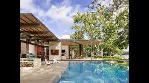 2017 AIA Austin Design Award - Lake Austin Residence by A Parallel ...