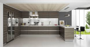 modern kitchen furniture. Kitchen Modern Furniture Design Appealing Cabinet Designs Philippines Ideas For Small Kitchens L Shape Cabinets