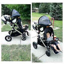 car seats baby jogger city select car seat adaptor double strollers with adapter er beautiful