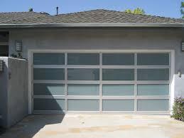 garage doors los angelesGarage Doors Installation