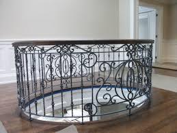 Cast Iron Fence Designs Decorative Cast Iron Panels New Home Design Wrought Tropical