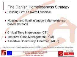 homeless on th street what would jesus do the essay acirc the danish homelessness strategy