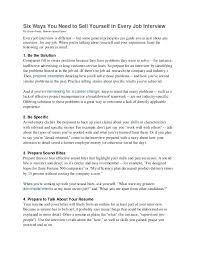 Write Introducing Yourself Via Email Template A Short Essay
