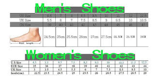 Margiela Size Chart Maison Martin Margiela Sneakers High Fashion And Explosive
