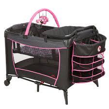Kijiji Kitchener Waterloo Furniture Baby Changing Tables Save Money Live Better Walmartca
