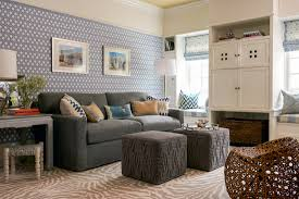 Wall Decorating Living Room Blue Color Decoration Ideas For Living Room Small Design Ideas