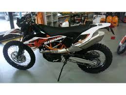 ktm enduro for sale ktm motorcycles cycletrader com