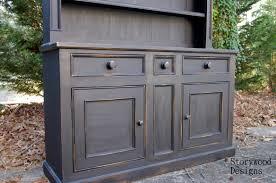painting designs on furniture. Interior Painting Designs On Furniture