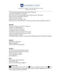 syllabus textual analysis and essay construction 3