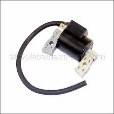 lawn mower key switch wiring diagram tractor repair wiring part 3497644 as well vanguard 35 hp engine oil likewise 3497644 ignition switch wiring diagram further