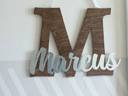 script metal letters craftcuts  on metal lettering wall art with metal words letters numbers craftcuts