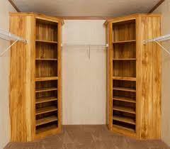 ideas corner closet shelves design home decorations pertaining to sizing 1024 x 898