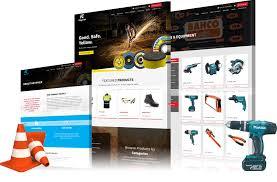 Sgmc My Chart Best Leading Web Design Company In Ghana Website