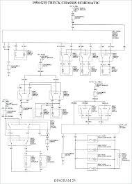 wiring diagram 1993 chevy cheyenne fuel pump units wiring diagram wiring