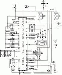 dodge neon engine manual explore wiring diagram on the net • 2004 dodge neon wiring diagram manual original data wiring diagram rh 10 15 mercedes aktion tesmer de 1992 dodge neon wheels dodge neon manual 4