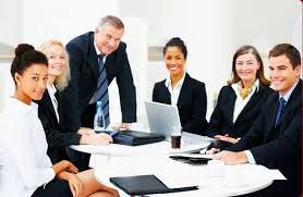 post resume online post your resume post online resume at    post resume online post your resume post online resume at excel  hr services