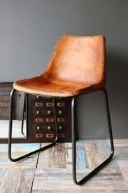 faux leather restaurant dining chairs. industrial leather dining chair faux restaurant chairs