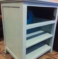 spray painting wood furnitureBest Spray Paint For Wood Furniture And Wicker  Sprayertalk
