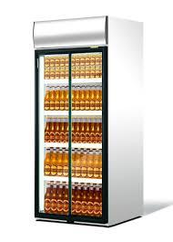 Glass Door Home Refrigerator Glass Door Refrigerator Home Design Ideas