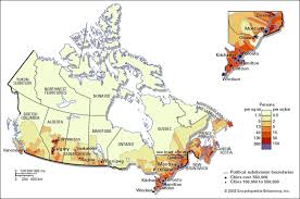 Settlement Patterns Delectable PPT Canadian Settlement Patterns PowerPoint Presentation Free To