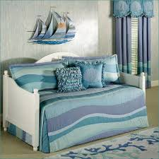 daybed bedding sets blue photo 4