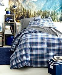 boys plaid quilts – reverse-attack-marketing.info & boys plaid quilts for beginners by felicity walker and coverlets bedding  meaning bedrooms sets cheap Adamdwight.com