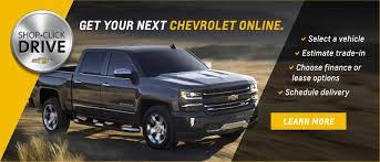 Richland Chevrolet In Shafter Serving Bakersfield Wasco Oildale