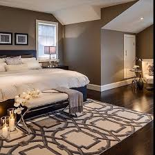 Small Picture Bedroom Elegant Bedroom Color Schemes For Your Room Bedroom