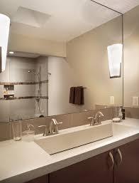60 single sink bathroom vanity. 60 Bathroom Vanity Single Sink Modern With Bath Accessories Mirror