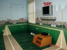 baseball bedroom ideas boys baseball bedroom ideas baseball room bedroom decorating ideas baseball bedroom images
