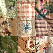 garden dream quilt set full image for queen of dreams block all cotton bedding garden dream quilt queen set